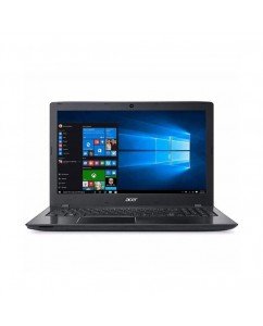 "Notebook Z3-451-8 AMD A8-7410/4GB/500GB/14""/Win10"