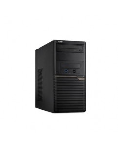 Altos T110 F5/ Xeon E2124/8GB/1TB SATA/NO OS