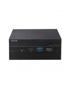 """Mini PC PN40 Celeron J4005/4GB/500GB/19.5""""/Win10"""