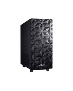 """PC S3401SFF-394101000T I3-9100F/4GB/1TB/GT710 2GB/19.5""""/Win10"""