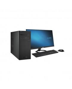 """D340MC-394101000T I3-9100F/4GB/1TB/19.5""""/Win10"""