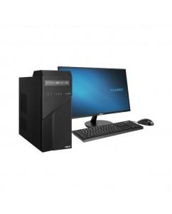 """D425MC-R5240G007T R5-2400/4GB/1TB/19.5""""/Win10"""