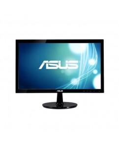 """Monitor 19.5"""" VS207DF"""