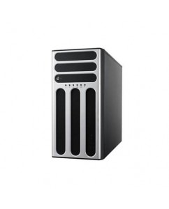 Server TS300-E10/PS4 Xeon E-2234/4C 8T/8GB/1TB SATA/No OS