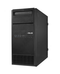 TS100-E10/Xeon E-2224/2x1TB SATA/8GB/NO OS