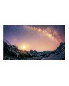 Video Wall 49 Inch PL 490