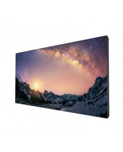 Video Wall 55 Inch PL 553