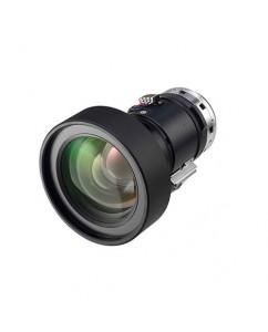 Standard Lens LS1SD