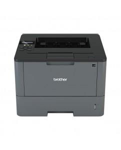 Printer Laser HL-L5100DN
