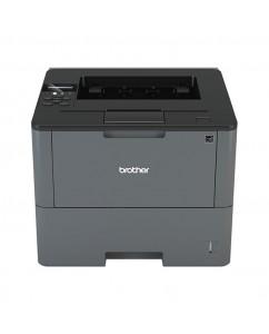 Printer Laser HL-L6200DW