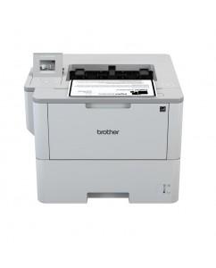 Printer Laser HL-L6400DW
