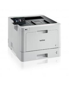 Printer Laser HL-L8360CDW