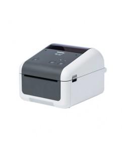 Printer Thermal TD-4410D
