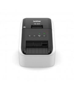 Printer Thermal QL-800
