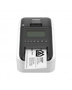 Printer Thermal QL-820NWB