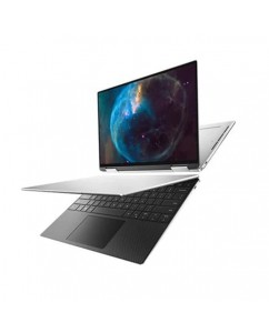 """Notebook XPS 2in1 13 7390 i7-1065G7/16GB/512GB SSD/13.4"""" UHD/Win10Pro"""