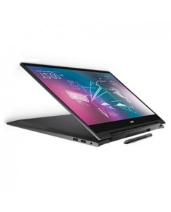 """NOTEBOOK INSPIRON 2IN1 7391 I7-10510U/16GB/512GB SSD/13.3"""" FHD TOUCH/WIN10PRO/BLACK"""