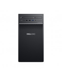 PowerEdge T40 Intel Xeon E-2224G 3.5GHz/8GB/1TB SATA/NO OS