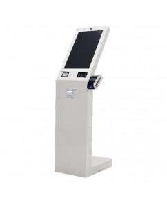 Self Services Kiosk Basic SSK Platform Intel I3 21.5 Inch touch [DSN-SSK-018]