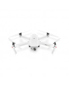 Mavic Pro Fly More Combo White (EU)