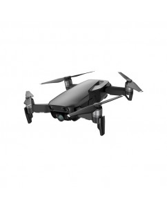 Mavic Air Fly More Combo Onyx Black