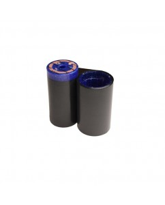Ribbon Black - 1,500 images [533000-053]