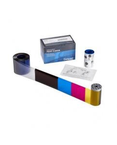 Ribbon Color YMCKT KT - 350 images [535700-005 R092]