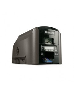 Printer ID Card CD868 Duplex with Duali Encoder