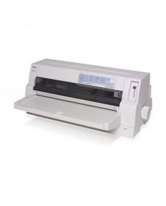 Printer Dot Matrix LQ-680Pro