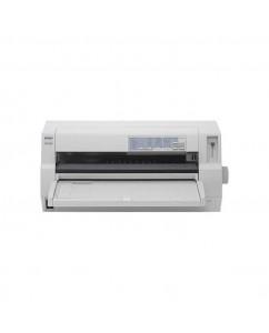 Printer Dot Matrix DLQ-3500