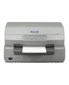 Printer Passbook PLQ-20