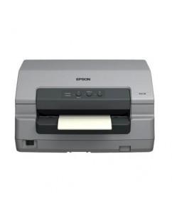 Printer Passbook PLQ-30
