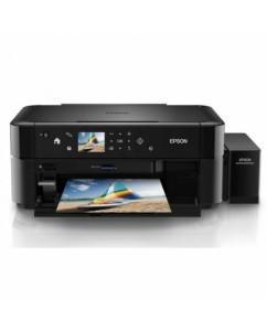 Printer InkJet L850