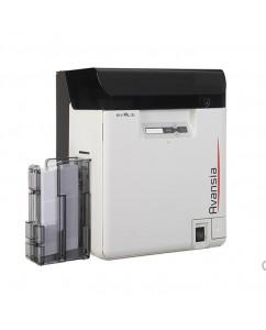 Printer ID Card Avansia SP00308