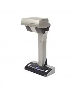 Scanner ScanSnap SV600