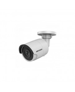 IR Fixed Network Bullet Camera 5MP DS-2CD2055FWD-I