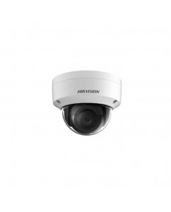 DS-2CD2155FWD-I(S) 5 MP IR Fixed Dome Network Camera