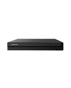 16 Channel 4K Embedded NVR HEN16204