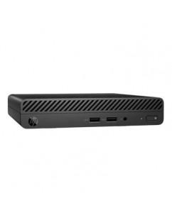 """PC 260 G3 Mini I5-7200U/4GB/500GB/18.5""""/Win10"""