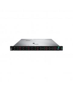 ProLiant DL360 Gen10 Intel Xeon Silver 4110/16GB/2.4TB SAS/No OS/3 Years