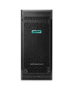 Proliant ML110 G10/Xeon 1.80Ghz/16GB/8TB SATA/NO OS