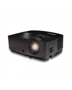 Projector IN124x