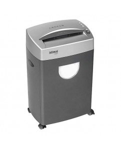 Paper Shredder 1000 C