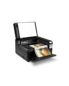 Scanner i2900