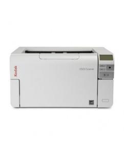 Scanner i3500