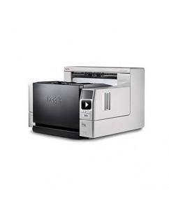 Scanner i4250