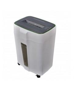 Paper Shredder KS-9630MC