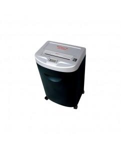 Paper Shredder KS-8900S