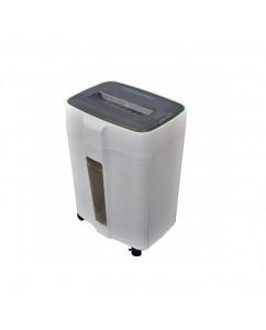 Paper Shredder KS-8722C