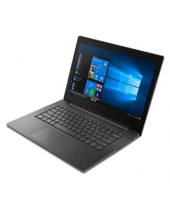 "Notebook V130 i3-7020U/4GB/1TB/14"" HD/Win10"